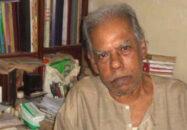 করোনায় মারা গেছেন 'সালাম সালাম হাজার সালাম' গানের গীতিকার
