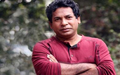 মোশাররফ করিম-বৈশাখী টিভিসহ আরো ৩ জনের বিরুদ্ধে মানহানি মামলা